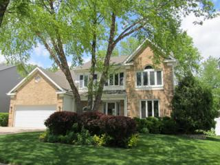 908 Milford Street, Cary, IL 60013 (MLS #09636844) :: Lewke Partners