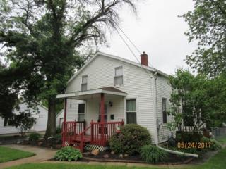 520 E Mckenney Street, Dixon, IL 61021 (MLS #09636891) :: Key Realty