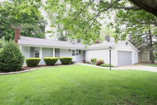 329 W Margaret Terrace, Cary, IL 60013 (MLS #09636918) :: Lewke Partners