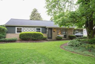 425 E Broadway Avenue, Crystal Lake, IL 60014 (MLS #09637025) :: Lewke Partners