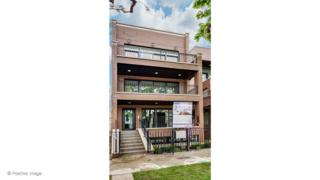 1817 W Iowa Avenue #2, Chicago, IL 60622 (MLS #09637128) :: Property Consultants Realty