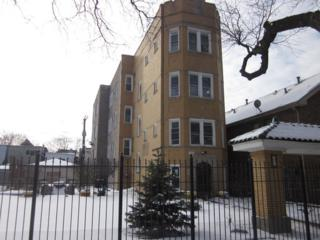 2647 W Potomac Avenue, Chicago, IL 60622 (MLS #09638025) :: Property Consultants Realty