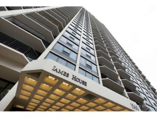 1560 N Sandburg Terrace #3115, Chicago, IL 60610 (MLS #09638143) :: Property Consultants Realty