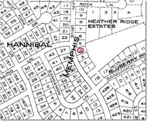610 Mississippi Drive, Dixon, IL 61021 (MLS #09638259) :: Key Realty