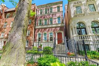 2127 N Dayton Street, Chicago, IL 60614 (MLS #09638587) :: Property Consultants Realty