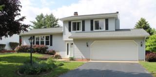 708 Merrimac Street, Cary, IL 60013 (MLS #09638660) :: Key Realty