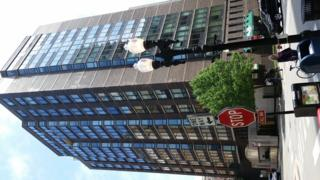 21 W Goethe Street 17E, Chicago, IL 60610 (MLS #09638707) :: Property Consultants Realty