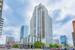 200 W Grand Avenue #1304, Chicago, IL 60654 (MLS #09638790) :: Property Consultants Realty