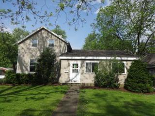 406 1st Street, Cary, IL 60013 (MLS #09639243) :: Key Realty