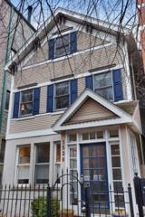 1526 N Cleveland Avenue, Chicago, IL 60610 (MLS #09639345) :: Property Consultants Realty