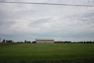 552 Penrose Road, Dixon, IL 61021 (MLS #09639482) :: Key Realty