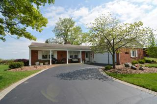 343 High Road, Cary, IL 60013 (MLS #09639508) :: Key Realty