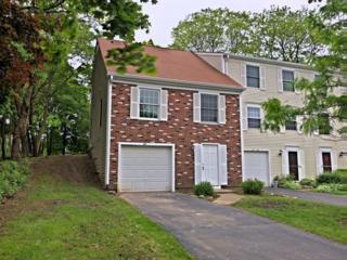 40 Oak Valley Drive, Cary, IL 60013 (MLS #09639739) :: Key Realty