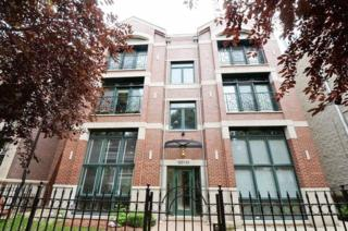 3223 N Clifton Avenue 1N, Chicago, IL 60657 (MLS #09639771) :: Property Consultants Realty