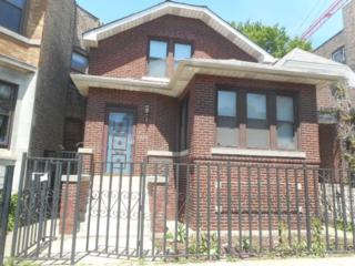 1126 W Addison Street, Chicago, IL 60613 (MLS #09639948) :: Property Consultants Realty