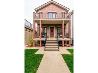 1759 N Fairfield Avenue, Chicago, IL 60647 (MLS #09640033) :: Property Consultants Realty