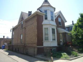 2313 W Montana Street, Chicago, IL 60647 (MLS #09640087) :: Property Consultants Realty