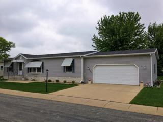2134 Iris Avenue, Belvidere, IL 61008 (MLS #09640094) :: Key Realty