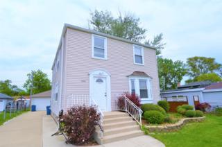 7044 W 74th Place, Chicago, IL 60638 (MLS #09640119) :: The Helen Oliveri Team