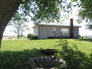 15938 2200 North Avenue, Princeton, IL 61356 (MLS #09640161) :: Property Consultants Realty