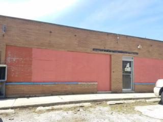 909 Union Street, Aurora, IL 60505 (MLS #09640478) :: Key Realty
