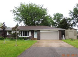 929 Armstrong Avenue, Rockton, IL 61072 (MLS #09640551) :: Key Realty