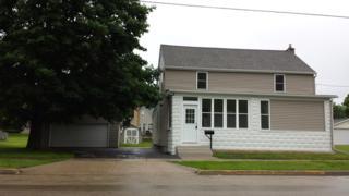 717 W Lincoln Avenue, Belvidere, IL 61008 (MLS #09640698) :: Key Realty