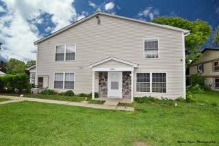 1380 N Glen Circle C, Aurora, IL 60506 (MLS #09640766) :: Key Realty