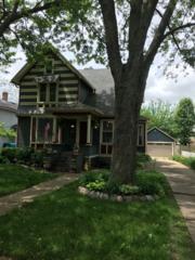 116 N May Street, Aurora, IL 60506 (MLS #09640778) :: Key Realty