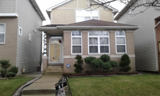 87 E 89th Place, Chicago, IL 60619 (MLS #09640804) :: Key Realty