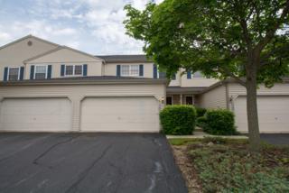 1969 Bayview Lane, Aurora, IL 60506 (MLS #09640811) :: MKT Properties | Keller Williams