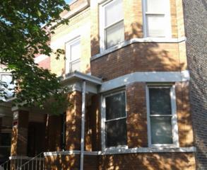 6940 S Vernon Avenue S, Chicago, IL 60637 (MLS #09640812) :: Key Realty