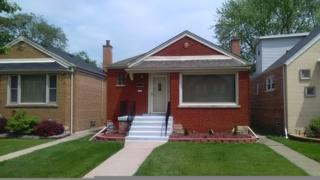 8819 S Constance Avenue, Chicago, IL 60617 (MLS #09640816) :: Key Realty