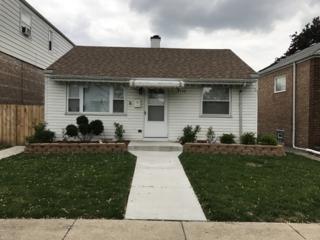 4140 Wisconsin Avenue, Stickney, IL 60402 (MLS #09640837) :: MKT Properties | Keller Williams