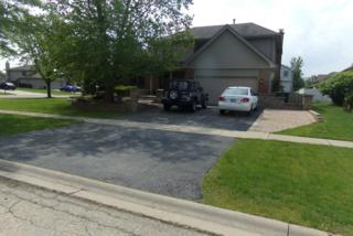 2996 Ferro Drive, New Lenox, IL 60451 (MLS #09640839) :: MKT Properties | Keller Williams