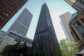 175 E Delaware Place #8008, Chicago, IL 60611 (MLS #09640840) :: MKT Properties | Keller Williams