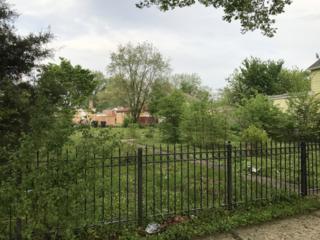 1835 Grey Avenue, Evanston, IL 60201 (MLS #09640845) :: Key Realty