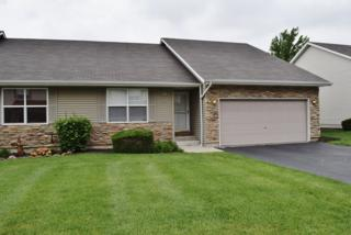 1117 Rose Drive -, Sycamore, IL 60178 (MLS #09640851) :: Key Realty
