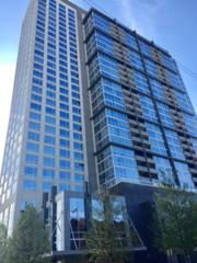 1901 S Calumet Avenue #2911, Chicago, IL 60616 (MLS #09358597) :: Property Consultants Realty