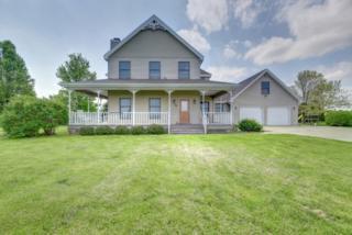 1081 CR 1200E, TOLONO, IL 61880 (MLS #09510915) :: MKT Properties | Keller Williams
