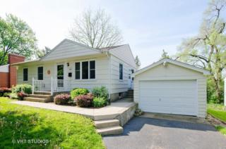 405 Highview Drive, Fox River Grove, IL 60021 (MLS #09629595) :: Lewke Partners