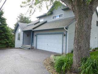 2 Acorn Lane, Oakwood Hills, IL 60013 (MLS #09633212) :: Lewke Partners
