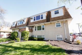 9915 W 58th Street #12, Countryside, IL 60525 (MLS #09633416) :: Key Realty