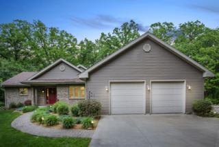 605 Missouri Drive, Dixon, IL 61021 (MLS #09635626) :: Key Realty