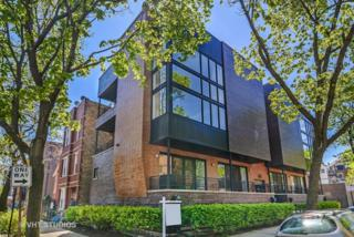 1641 W Pearson Street 2E, Chicago, IL 60622 (MLS #09637871) :: Property Consultants Realty