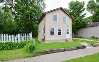 715 Nachusa Avenue, Dixon, IL 61021 (MLS #09638525) :: Key Realty