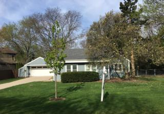 5640 Leitch Avenue, Countryside, IL 60527 (MLS #09590657) :: Key Realty