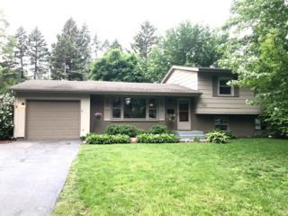 196 Marian Parkway, Crystal Lake, IL 60014 (MLS #09618381) :: Lewke Partners