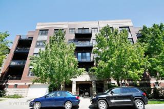 2835 N Lakewood Avenue 5C, Chicago, IL 60657 (MLS #09638986) :: Property Consultants Realty