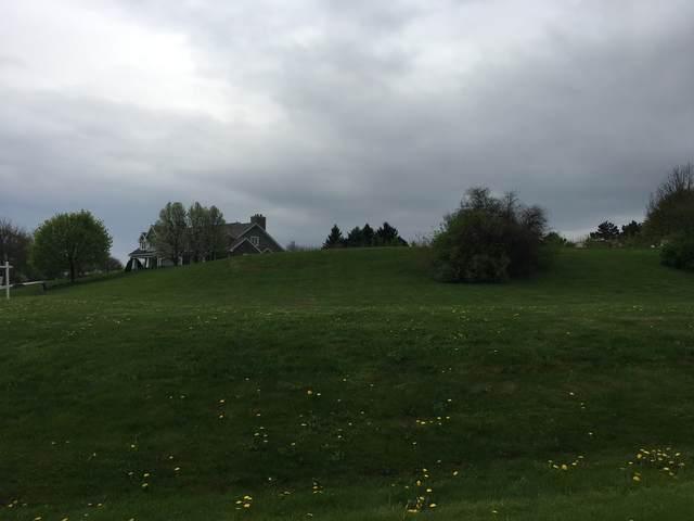 76/77 Bull Valley Drive, Woodstock, IL 60098 (MLS #08449960) :: Helen Oliveri Real Estate